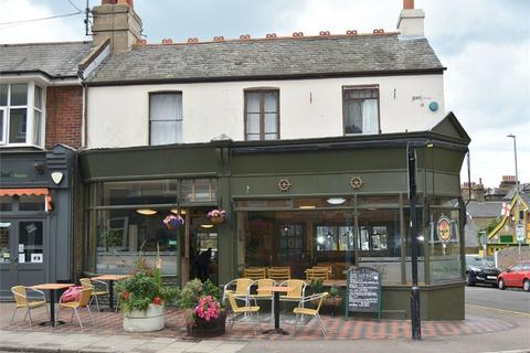 Property for sale - York Street, Broadstairs, Kent
