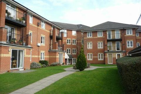 1 bedroom flat to rent - Southampton   Banister Park    UNFURNISHED