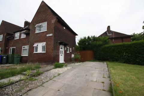 3 bedroom semi-detached house to rent - longhey road