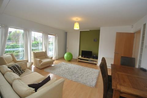 2 bedroom flat to rent - Ascot Gate, Anniesland, GLASGOW, Lanarkshire, G12