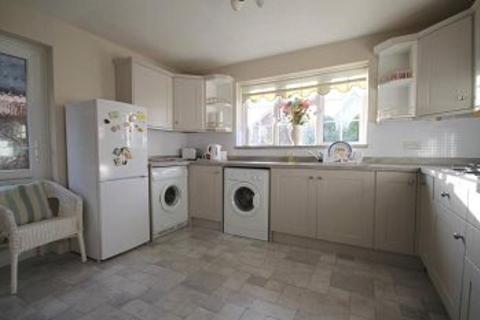 Room To Rent In Storrington