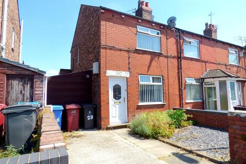 2 bedroom terraced house for sale - Westview, Huyton, Liverpool