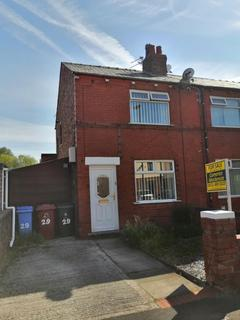 2 bedroom terraced house for sale - West View, Huyton, Liverpool