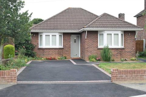 2 bedroom bungalow for sale - Sunningdale Road, Chelmsford