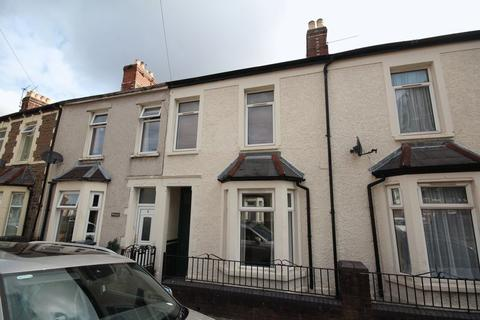 2 bedroom terraced house for sale - Wyndham Place, Riverside