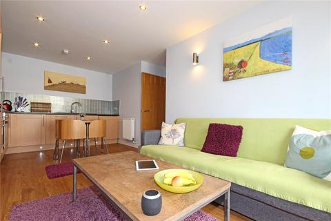 1 bedroom apartment to rent - City Space, St. Philips, Bristol, Bristol, City of, BS2