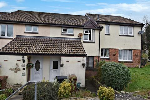 1 bedroom flat to rent - The Heathers, Woolwell PLYMOUTH