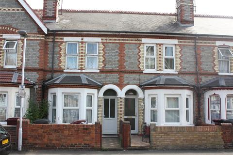 3 bedroom terraced house for sale - Manchester Road, Reading, Berkshire, RG1