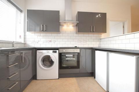 2 bedroom apartment to rent - Chelsea Street, New Basford, Nottingham