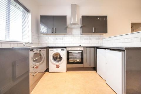 1 bedroom apartment to rent - Chelsea Street, Basford, Nottingham
