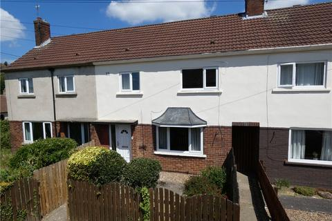 3 bedroom terraced house for sale - Hill Close, Baildon, West Yorkshire