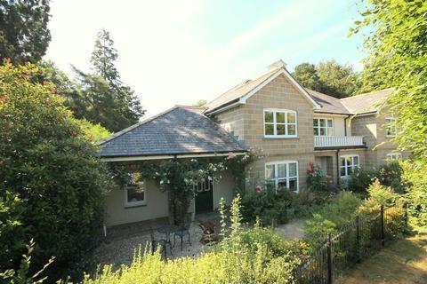 2 bedroom retirement property for sale - Hett Close, Ardingly, West Sussex