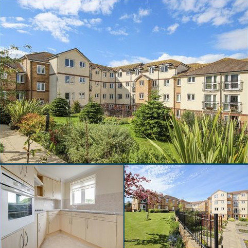 1 bedroom apartment for sale - East Preston