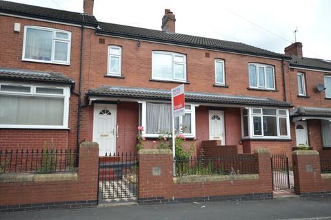 3 bedroom terraced house for sale - Stratford Avenue, Leeds, West Yorkshire