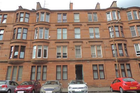 2 bedroom flat to rent - Flat 3/1, 74 Chancellor Street, Glasgow, Lanarkshire, G11