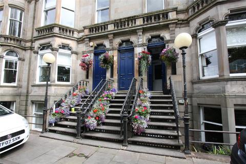 2 bedroom apartment to rent - B/2, Queens Drive, Queens Park, Glasgow