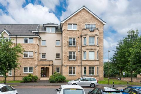 2 bedroom apartment for sale - Powderhall Road, Edinburgh, Midlothian
