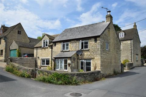 2 bedroom cottage for sale - Hayes Road, Nailsworth, Gloucestershire