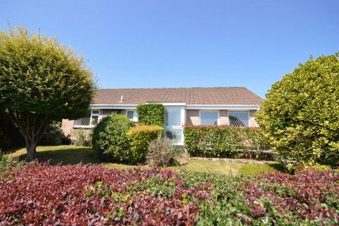 2 bedroom detached bungalow for sale - Edgcumbe Green, St Austell