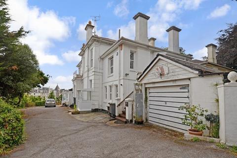 2 bedroom apartment for sale - Chelston