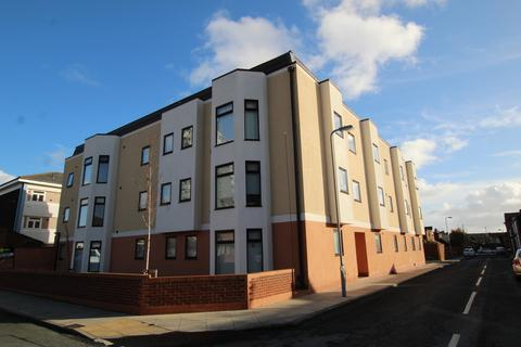 2 bedroom ground floor flat to rent - Queen Street, Waterloo, Liverpool, L22