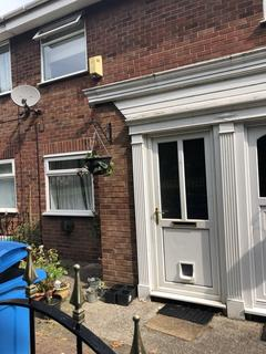 2 bedroom flat for sale - Carden Close, Liverpool, L4