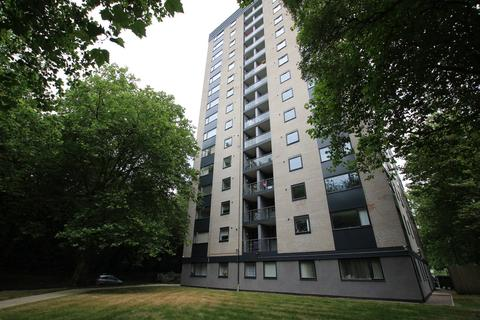 1 bedroom apartment for sale - Mere Bank, Liverpool, L17
