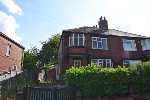 3 bedroom semi-detached house for sale - Eden Crescent, Leeds, West Yorkshire