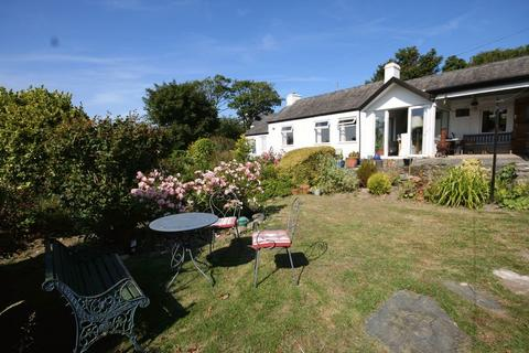 3 bedroom cottage for sale - Llaneilian, Anglesey