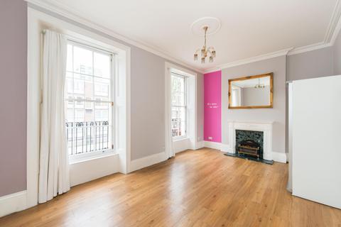 Studio to rent - Albany Street, London