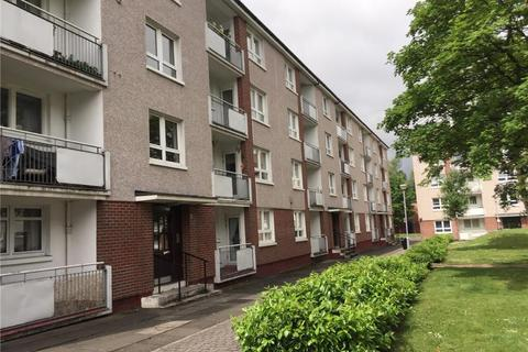 2 bedroom flat to rent - Pollokshaws Road, Govanhill, Glasgow