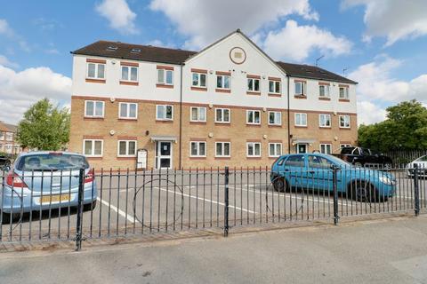 2 bedroom apartment for sale - Regis House, Hessle Road
