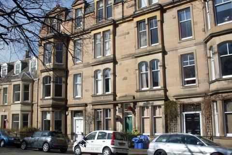 5 bedroom flat to rent - Mardale Crescent, Merchiston, Edinburgh