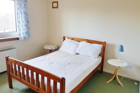 2 bedroom flat to rent - Rankin Avenue, Newington, Edinburgh