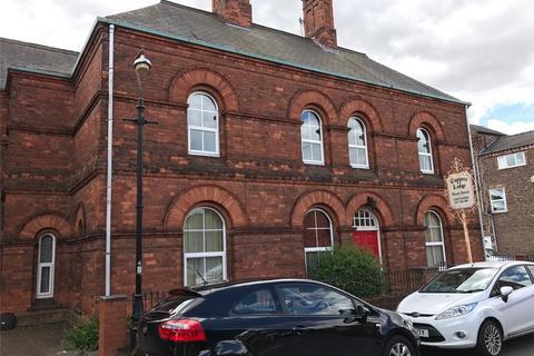 House for sale - Alma Terrace, York, YO10