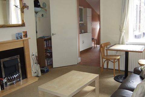 4 bedroom maisonette to rent - Biddlestone Road, Newcastle Upon Tyne