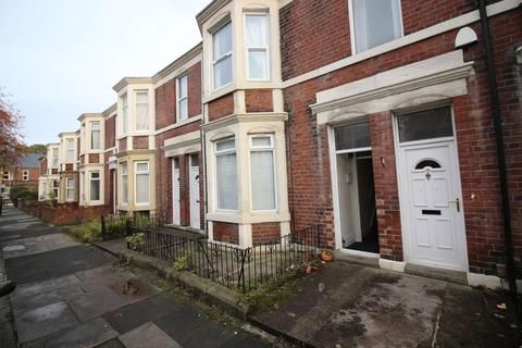 5 bedroom maisonette to rent - Kelvin Grove, Newcastle Upon Tyne