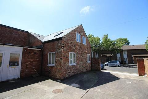 3 bedroom cottage to rent - Heaton Place, Newcastle Upon Tyne