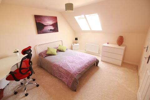 1 bedroom house share to rent - Large Double with En-Suite, Bridget Gardens, Newcastle Upon Tyne