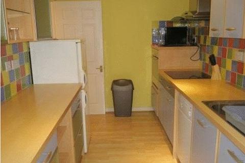 2 bedroom flat to rent - Orchard Place, Jesmond
