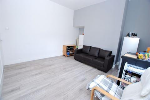 4 bedroom terraced house to rent - Croydon Road, Fenham, Newcastle Upon Tyne