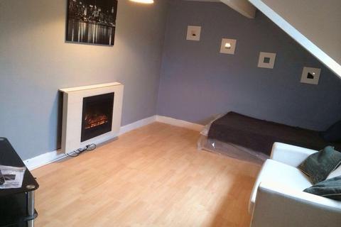 1 bedroom flat share to rent - Musgrave Terrace, Gateshead