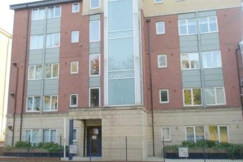 2 bedroom flat to rent - City Road, Newcastle Upon Tyne
