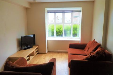 3 bedroom apartment to rent - The Open, Newcastle Upon Tyne