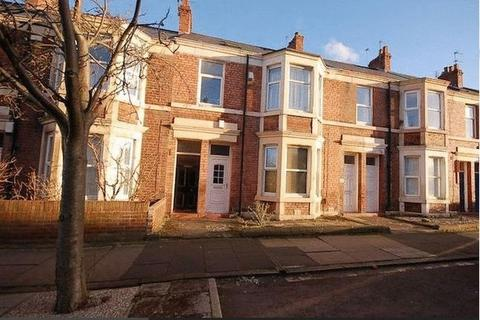6 bedroom apartment to rent - Kelvin Grove, Newcastle Upon Tyne