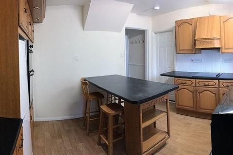 1 bedroom house share to rent - Staunton Court, Lincoln