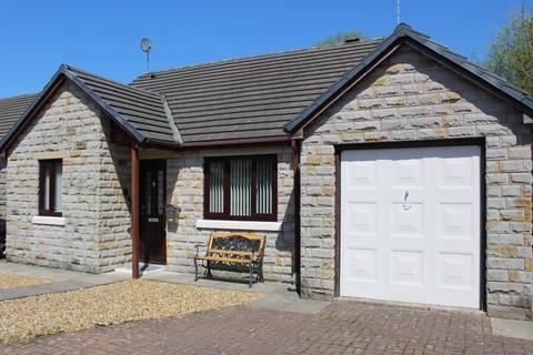 2 bedroom detached bungalow to rent - Wharf Court, Whaley Bridge, High Peak, Derbyshire, SK23 7BJ