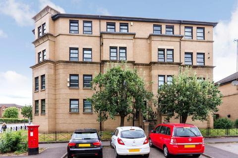 2 bedroom flat for sale - Sword Street, Glasgow, G31 1EG