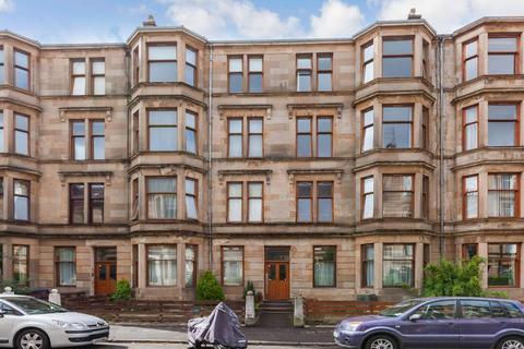 2 bedroom flat for sale - Roslea Drive, Dennistoun, Glasgow, Strathclyde, G31 2QS
