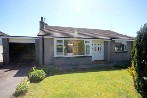 2 bedroom detached bungalow for sale - Trinity Drive, Holme